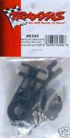 Traxxas Tra5344 5344 Steering Arm Revo Slayer