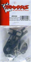 Traxxas Tra5344 5344 Steering Arm Revo Slayer