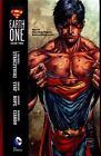 Superman - Earth One Vol. 3 by J. Michael Straczynski (2015, Hardcover)