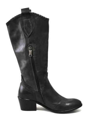 We Are Italie Replay Bottes Stiflets Chaussures Fabriqu qpwfEtTAx