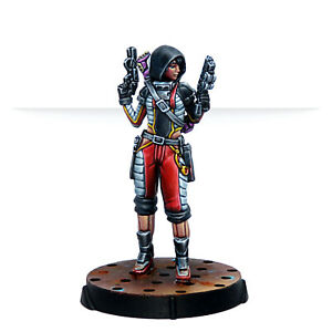 Infinity-BNIB-Mary-Problems-Tactical-UberHacker-281504-0808