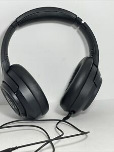 Lucid LS10P Wired Gaming Headset w/o Microphone PS4/Nintendo Switch/PC/Mobile