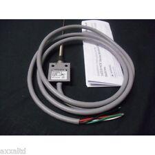 Limit Switch Honeywell 914CE20-6 914CE206