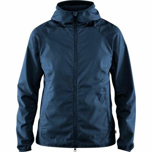 Fjallraven Women/'s High Coast Shade Jacket