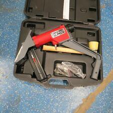 Senco Shf200 Air Flooring Stapler 16 Ga B16