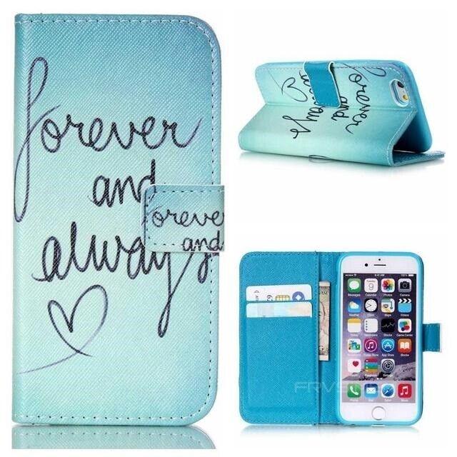 Cover, t. iPhone, 55s SE 6 6s SE 2020 7 8 6+ 6s PLUS 10 X el XS