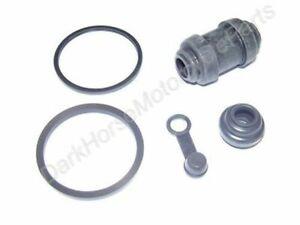 Suzuki GSF650 GSF1250 GSX650F GSX1250F GSR750 Rear Brake Caliper Seal Repair Kit