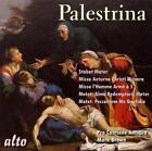 Missa Aeterna/Stabat Mater/Hymn von Pro Cantione Antiqua,Mark Brown (2011)