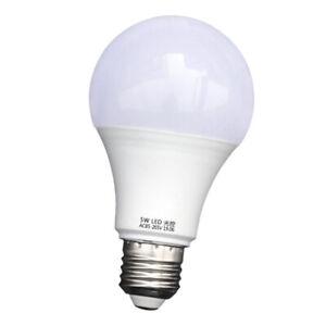 Dusk-Till-Dawn-Sensor-5W-Lampadina-A-LED-E27-Lampadine-Di-Sicurezza-Notturna