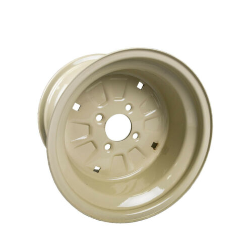 Cub Cadet 634-3053-0499 MTD Rear Wheel Rim Assembly 3206 3208 3240 GT 3200