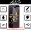 Premium-Real-Screen-Protector-Guard-Tempered-Glass-Protective-Film-For-LG-Phone thumbnail 11