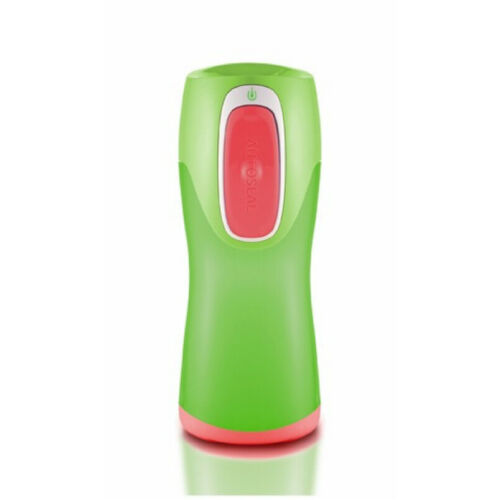 Grün 300ml Trinkflasche Contigo Runabout Green