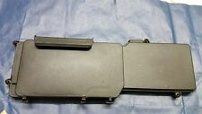 Mercedes W210 E Class 96-03 Fuse Box Access Door Lid Cover Panel Card NICE OEM