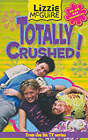 Totally Crushed: Totally Crushed by Egmont UK Ltd (Paperback, 2002)