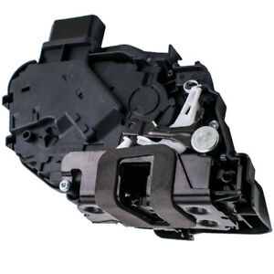 Front-Right-Door-Lock-Actuator-LR011275-LR003436-For-Land-Rover-Sport-Evoque-LV