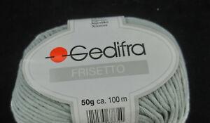 79-00-kg-450-Gramm-Frisetto-von-Gedifra-Farbe-8772-mint-1386