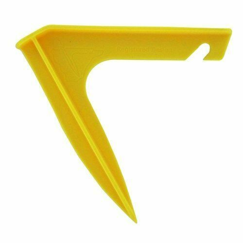 Delta Ground Anchor Ultimate Peg