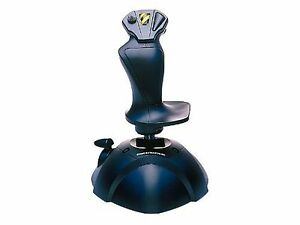Details about Thrustmaster USB Joystick (PC)