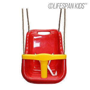 LIFESPAN-BABY-SWING-SET-FOR-SWING-SET-PLAY-EQUIPMENT