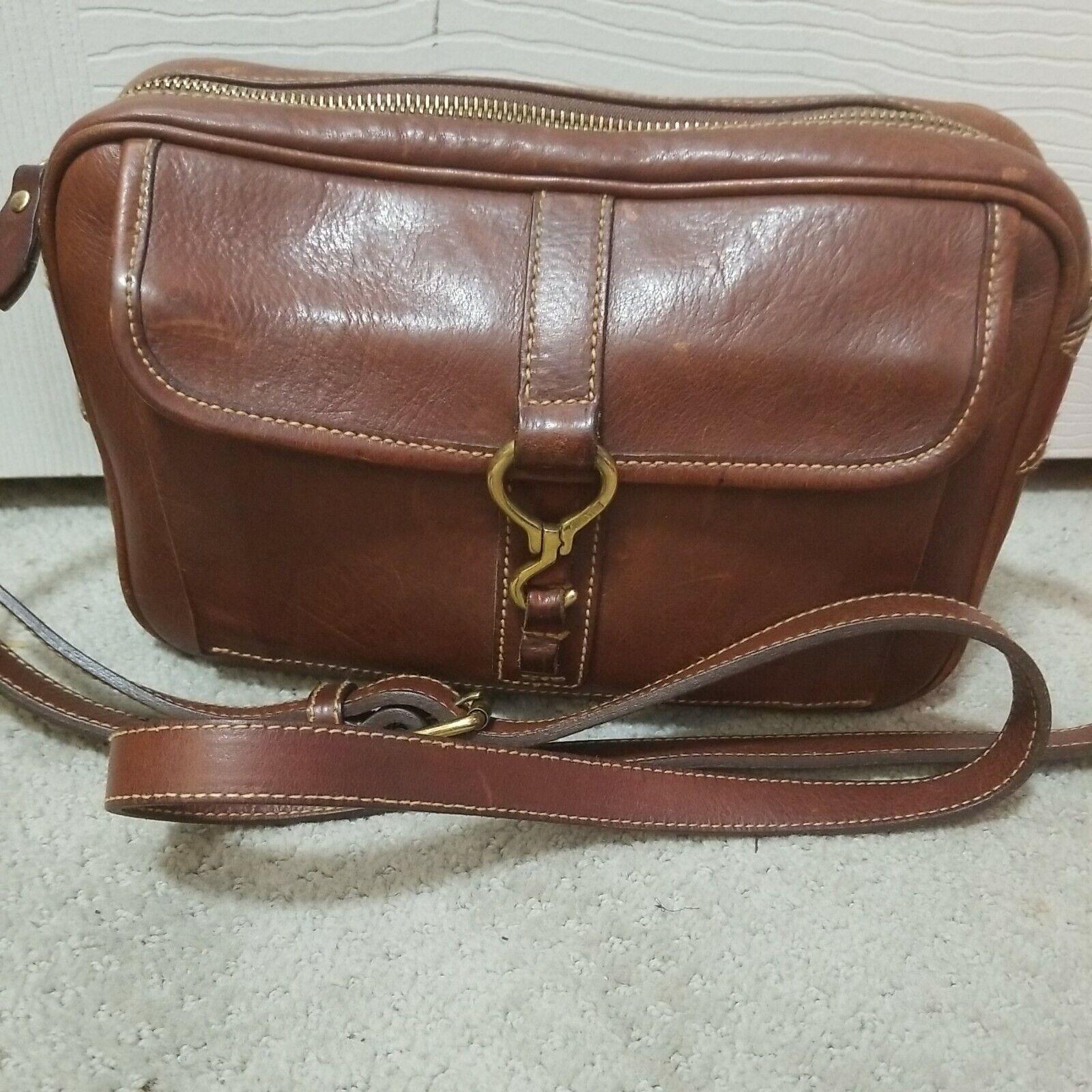 Ralph Lauren Vintage Crossbody bag - image 1