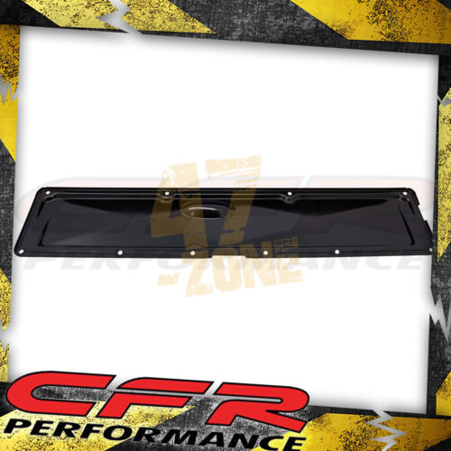 Side Plate For 1952-62 Chevy 235 Straight Inline 6 Cylinder Steel Valve Cover