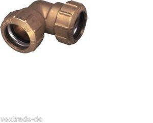 25mm-Pe-Pipe-Laiton-Angle-avec-avec-deux-vissages-034-DVGW-teste-Top-155