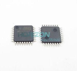 10PCS-MCU-IC-ATMEL-TQFP-32-ATMEGA328P-AU-MEGA328P-AU-ATMEGA328P-MEGA328P