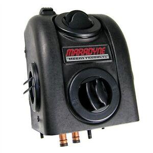 H-400012-Universal-Floor-Mount-In-Cab-Heater-13K-BTU-Great-for-Tractor-or-UTV