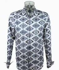 louis vuitton clothing for men ebay