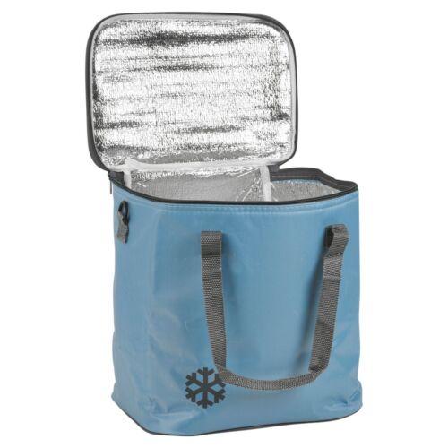 4L,18L ou 24L Sac Isotherme Sacs pour Randonnée Barbecue Pique-Nique Camping
