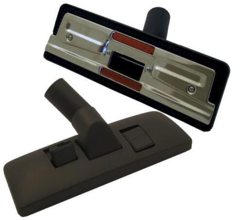 Replacment Floor Tool For Hoover C2808