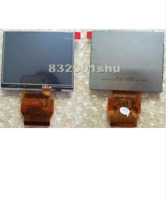 "LQ035NC211 3.5/"" TFT LCD Display Module+Touch Panel 320x240 dots"