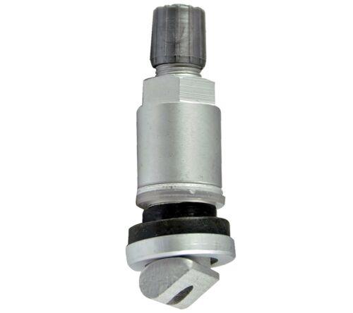 Per BMW X5 3 /& 4 SERIE Tpms Sensore Valvola Pressione Pneumatici 36106856209 1
