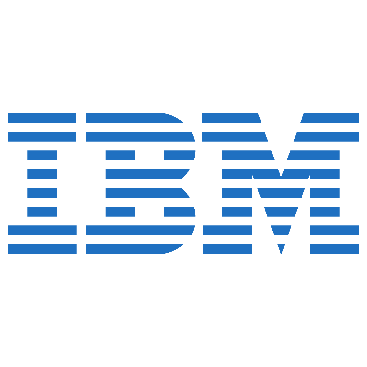IBM 4 Meter Cable ( 03K9311 NOB )
