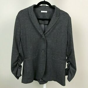 WLANE-Beautiful-Winter-Jacket-Coat-Preloved-Size-16