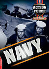 World War II: Navy by John Townsend (Hardback, 2013)