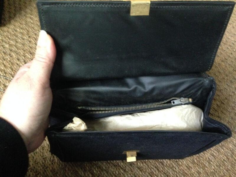 Hashtag Elfie Elf Christmas Waterproof Leather Folded Messenger Nylon Bag Travel Tote Hopping Folding School Handbags