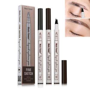 Makeup-Sketch-Liquid-Eyebrow-Pen-Waterproof-Tattoo-Super-Durable-Eye-Brow-Pencil