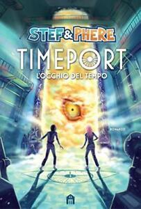 Timeport-L-039-occhio-del-tempo