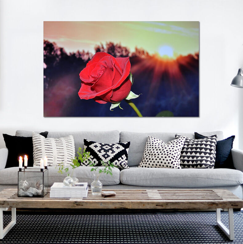 3D rede pink 256 Fototapeten Wandbild Fototapete BildTapete Familie AJSTORE DE