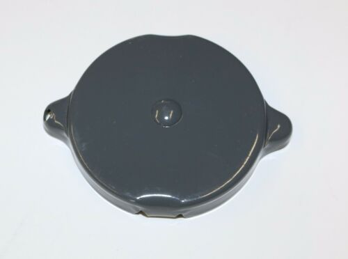 VO540 Oil Cap PN 69810 New Packaged Lycoming VO435