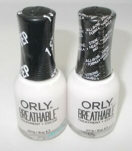 2-ORLY-Breathable-Nail-Treatment-Color-BARELY-THERE-20908-New