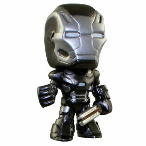 Funko-Mystery-Mini-Bobble-Figure-Captain-America-Civil-War-WAR-MACHINE-New