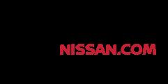 Ericksen Nissan
