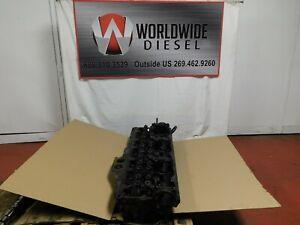 Detroit-Series-60-14-0L-Cylinder-Head-Part-23529682