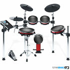 Alesis Crimson Mesh 5-piece USB Electronic Drum Percussion Kit