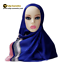 Fashion Scarf Hijab