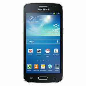 New-Samsung-Galaxy-Core-LTE-4-5-034-Unlocked-16GB-GSM-4G-Android-Smart-phone-Black