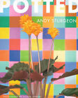 Potted by Andy Sturgeon (Hardback, 2001)
