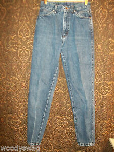 Lee-Jeans-pre-owned-good-condition-Size-9-M-USA-100-cotton-Classic-Inseam-29